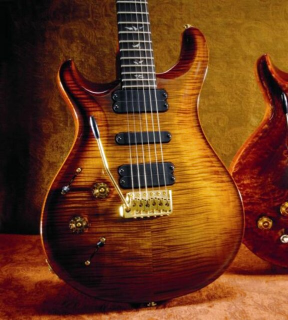 prs 513 for sale
