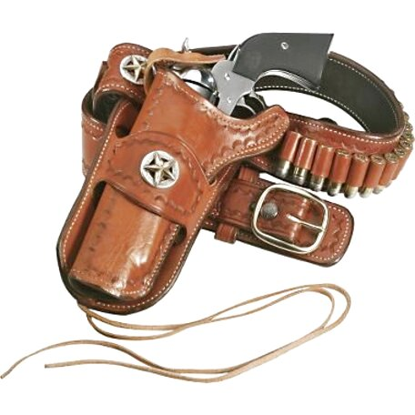 western holsters for sale