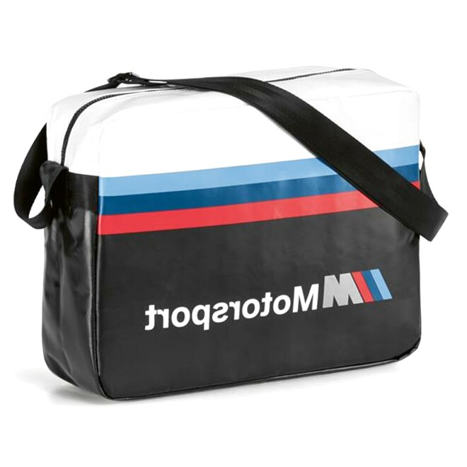 bmw bags for sale