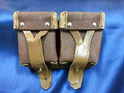 mosin nagant ammo pouch for sale