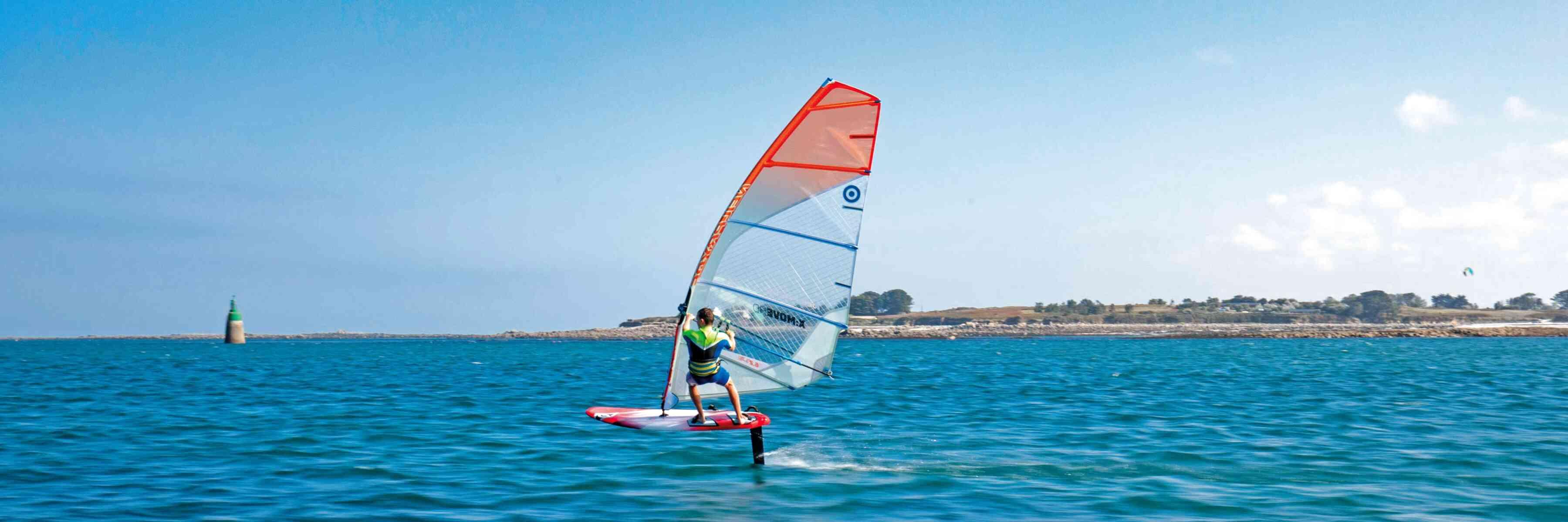 bic windsurf for sale