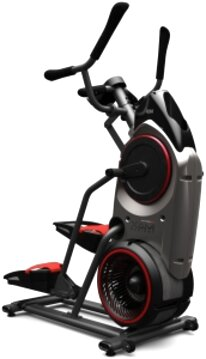 bowflex trainer for sale