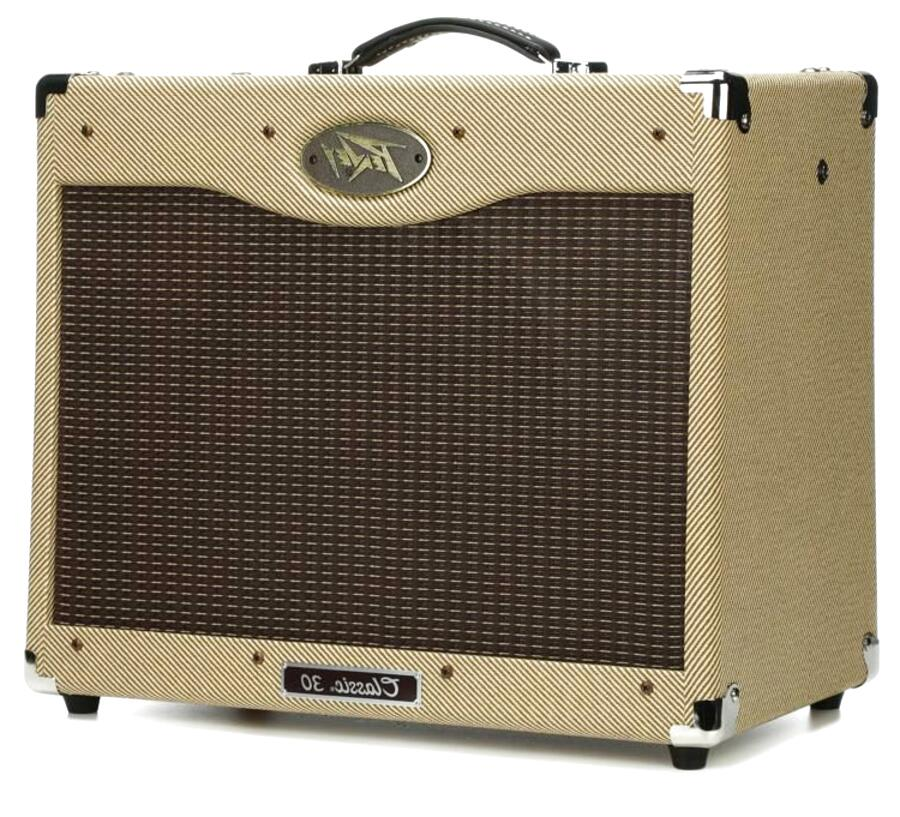 peavey classic for sale