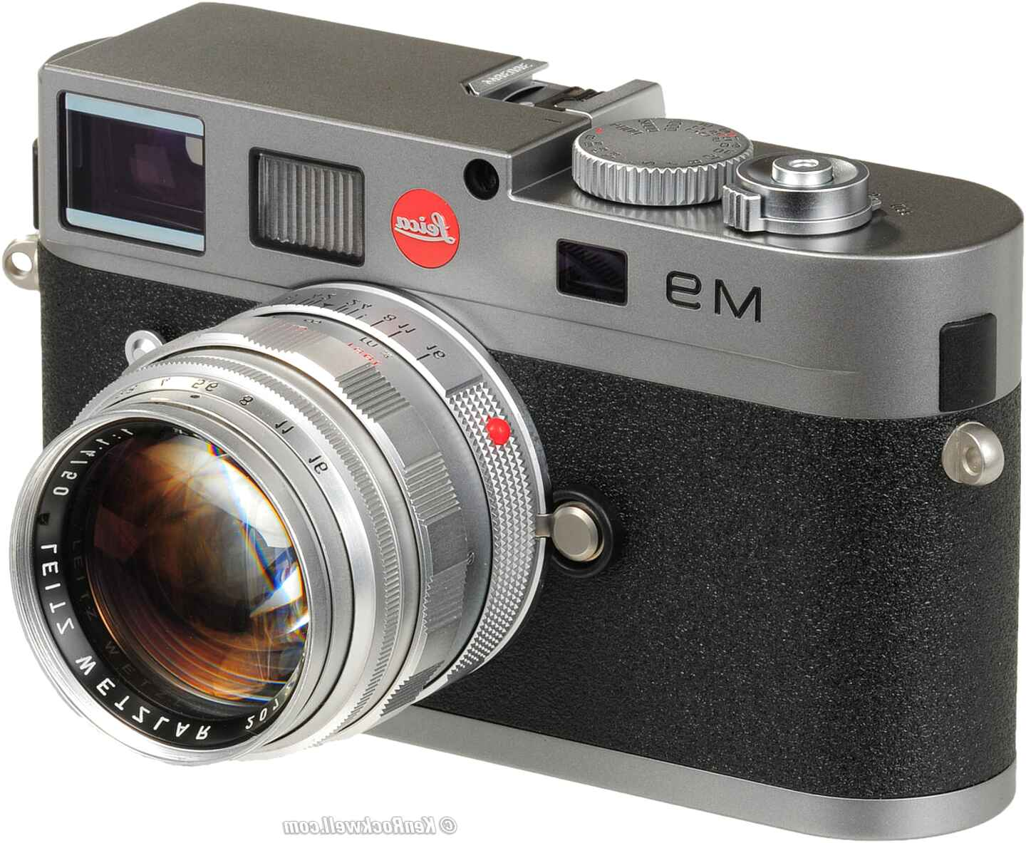 leica m9 for sale