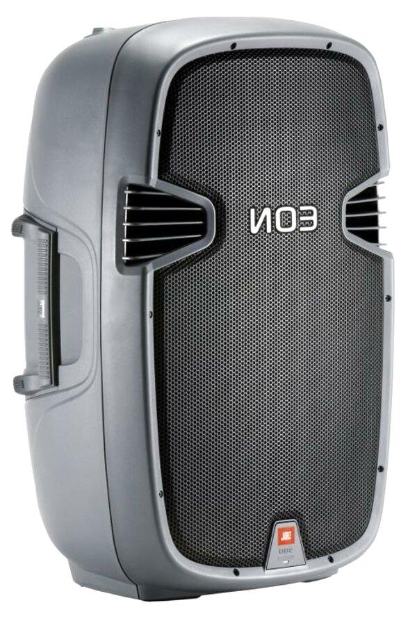 jbl eon speakers for sale