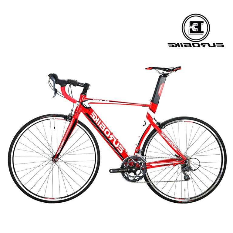 54cm road bike for sale