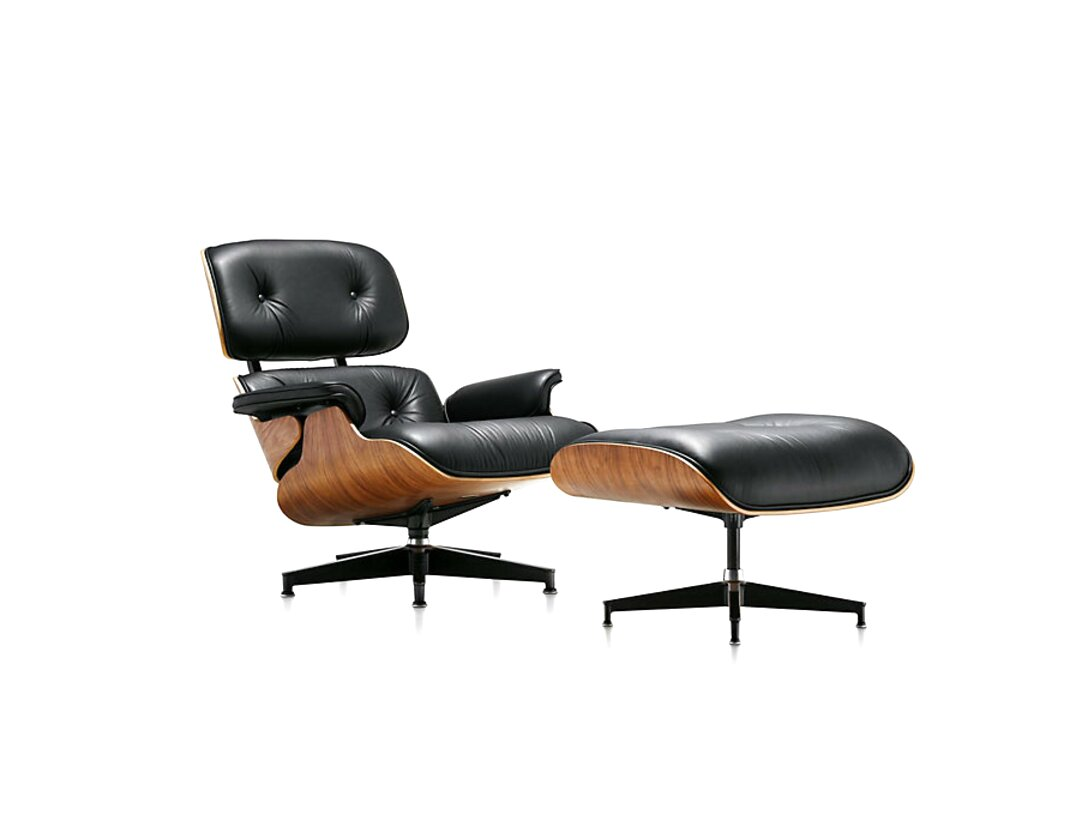 eames chair original for sale