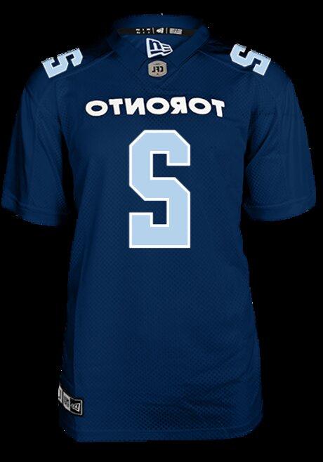 toronto argonauts jersey for sale