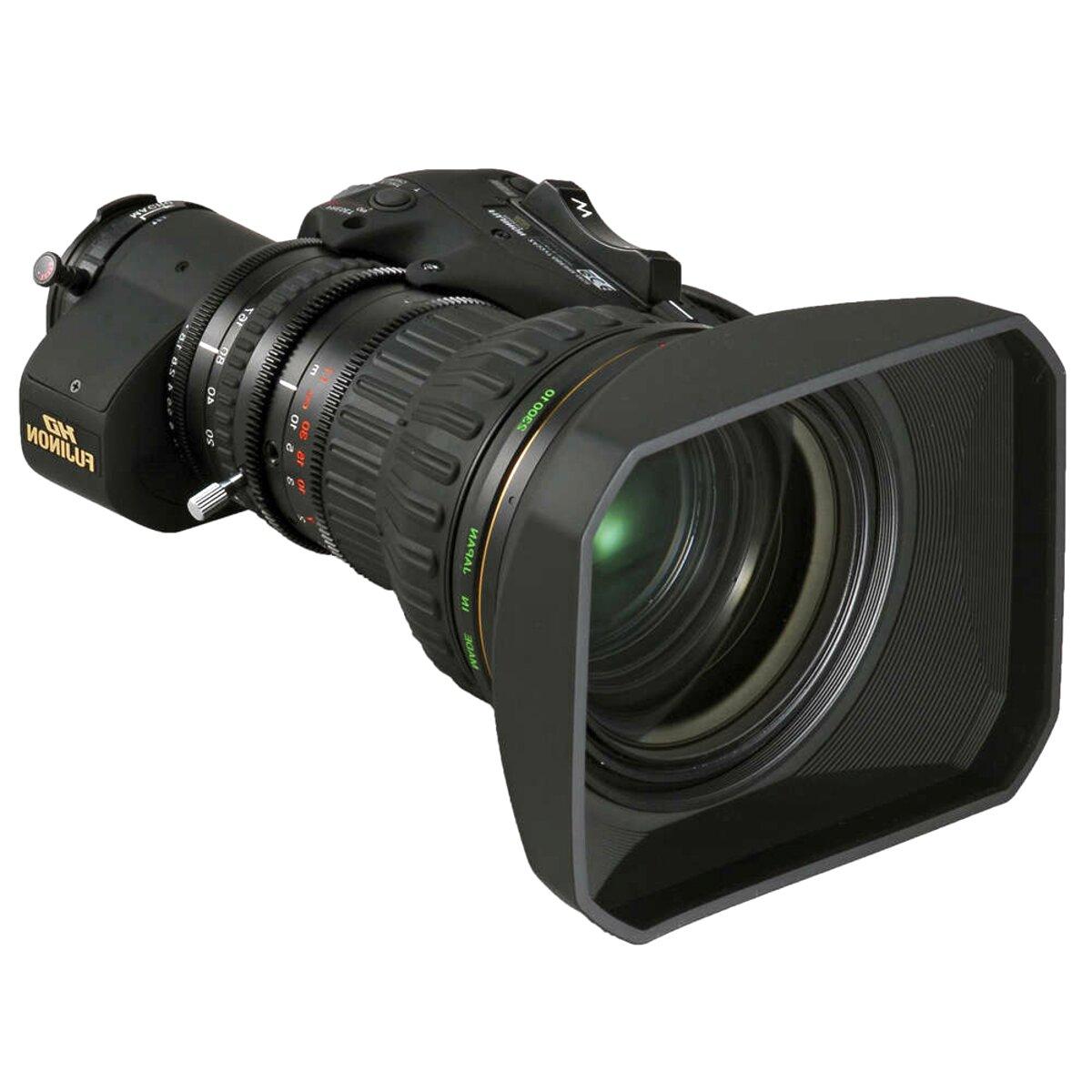 b4 lens for sale