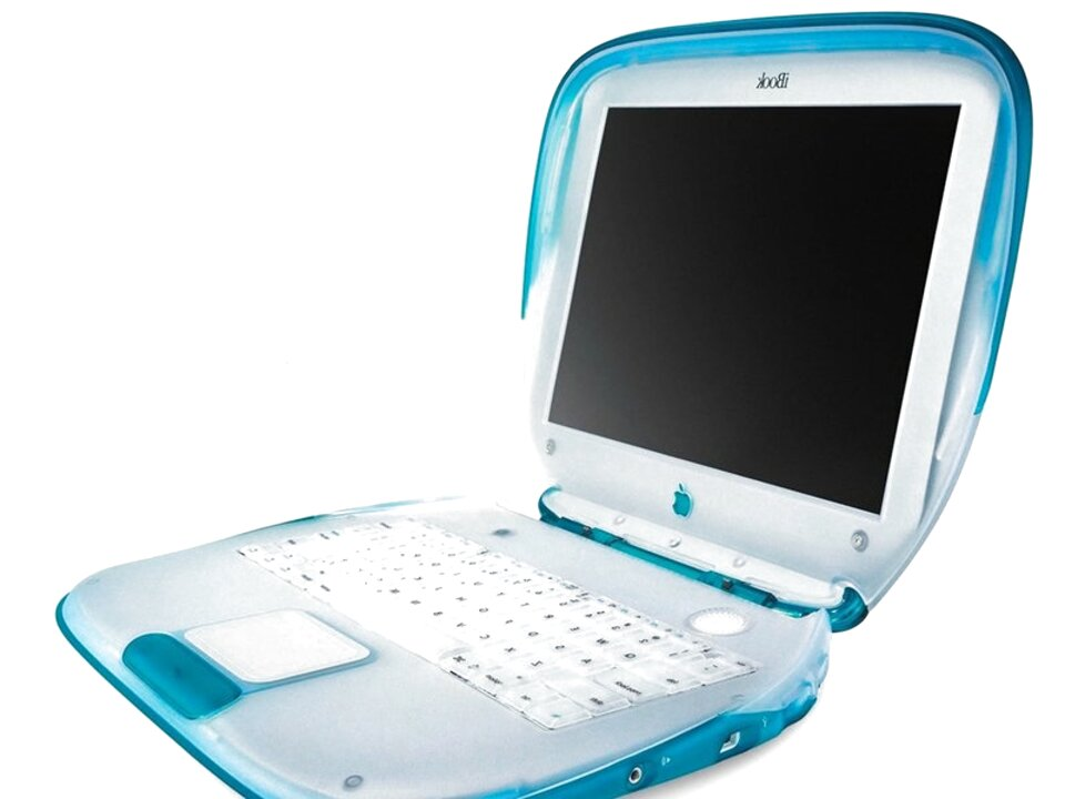 ibook g3 for sale