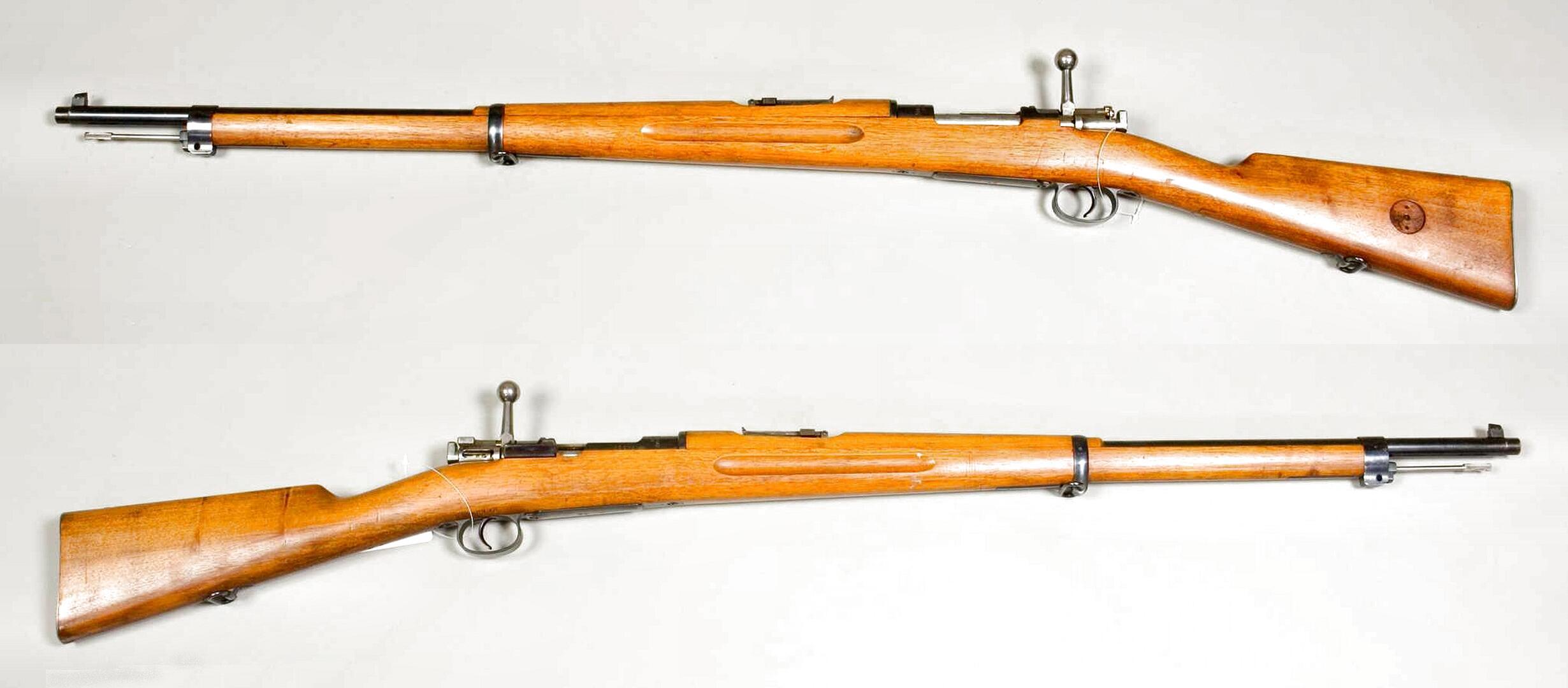 swedish m96 for sale