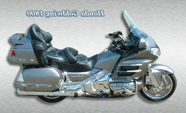 goldwing parts for sale
