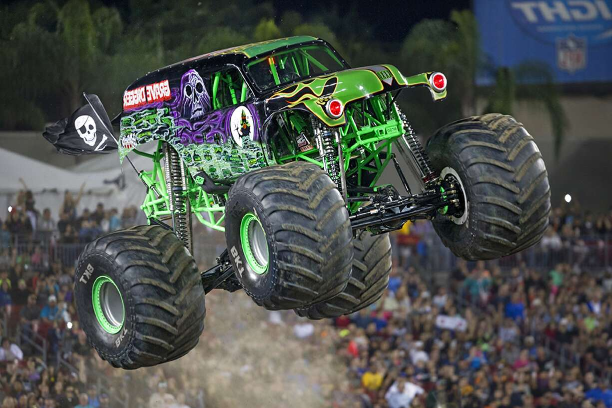 grave digger for sale