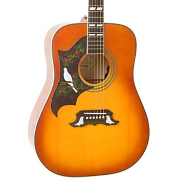 dove guitar for sale