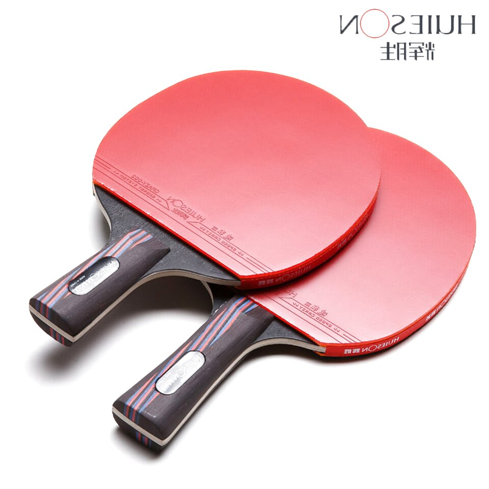 table tennis rubber for sale