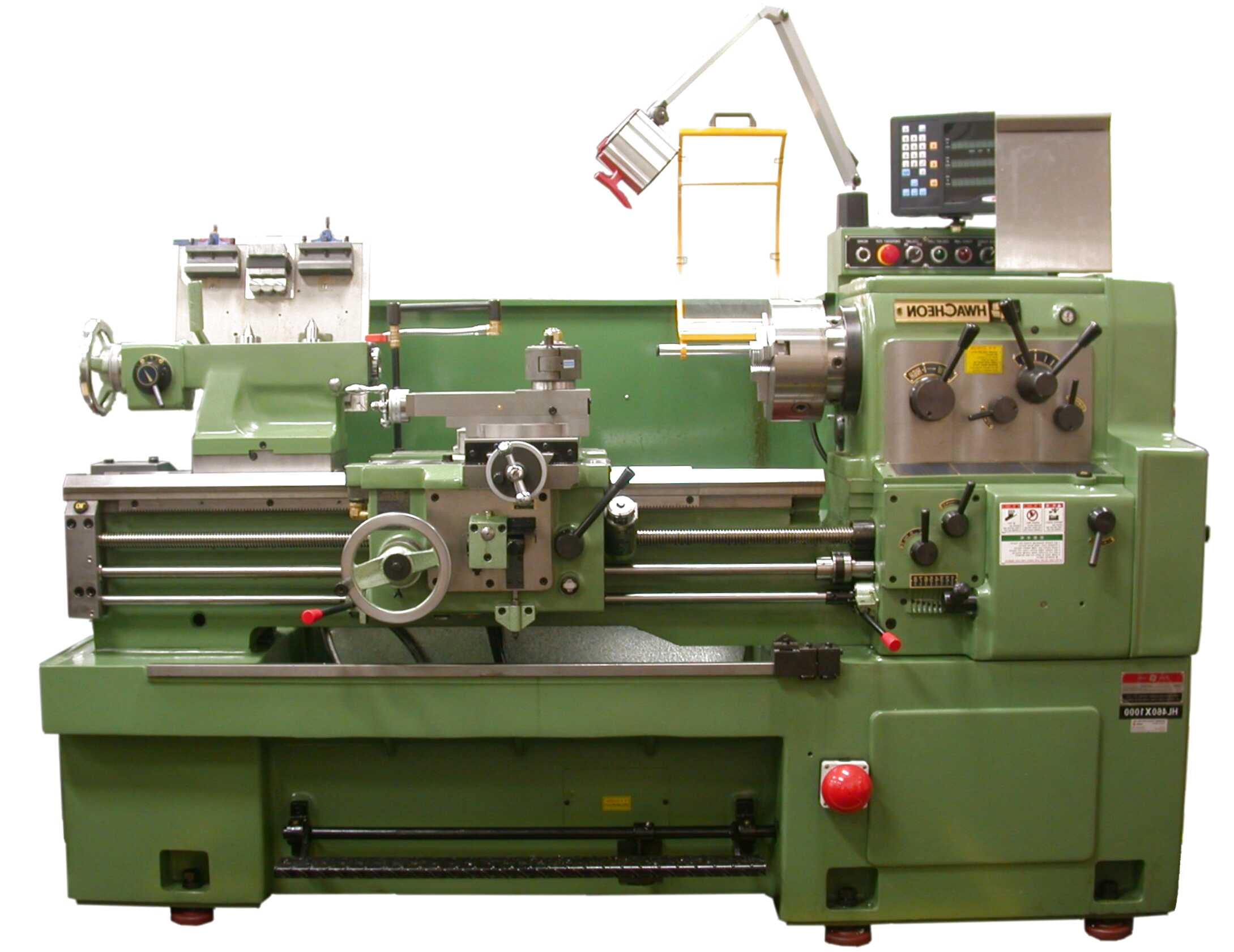 metal turning lathe for sale