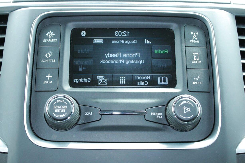 ra2 radio for sale