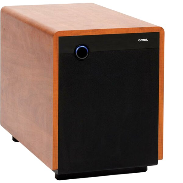 jamo subwoofer for sale