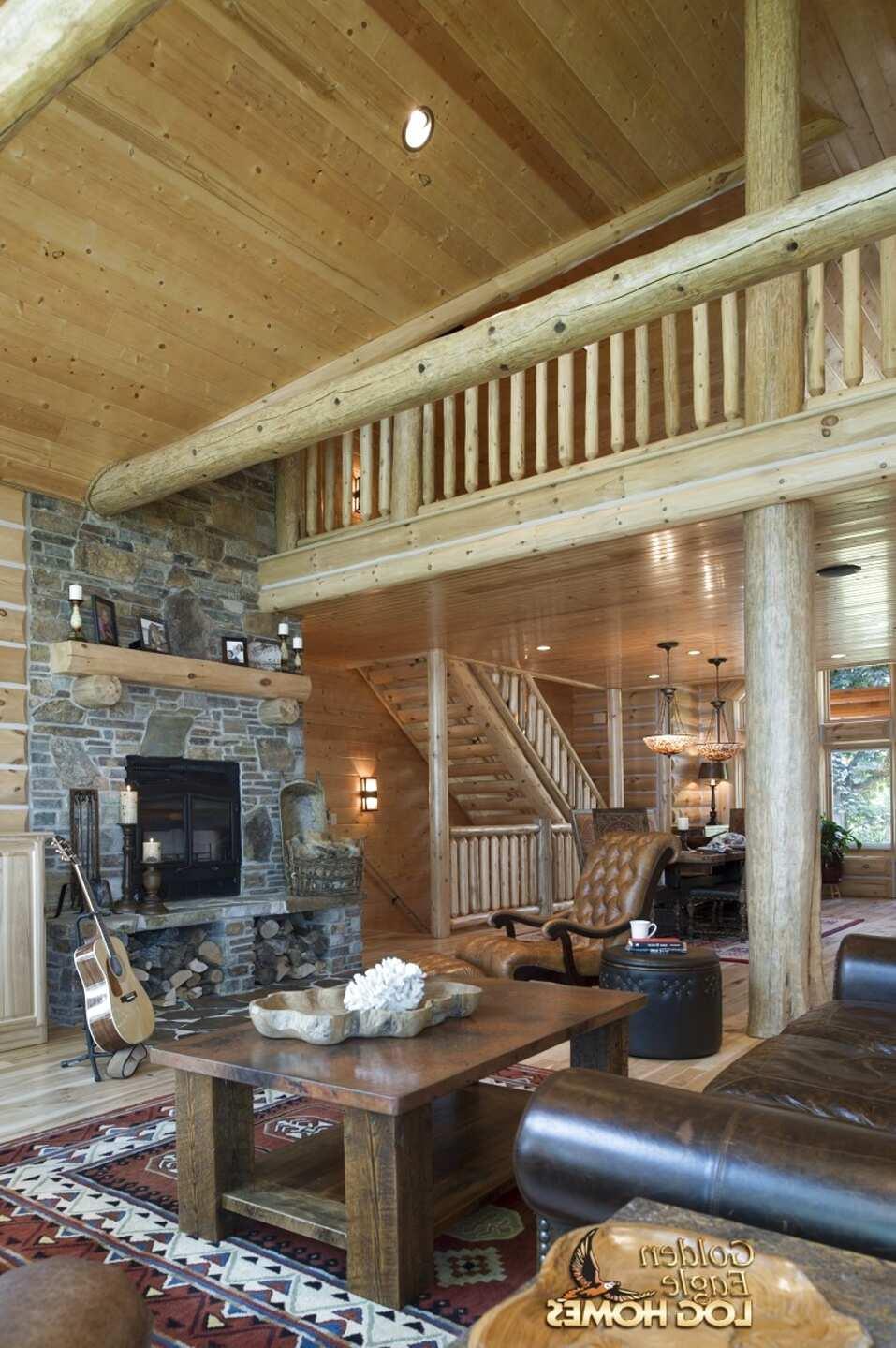 log house kits for sale