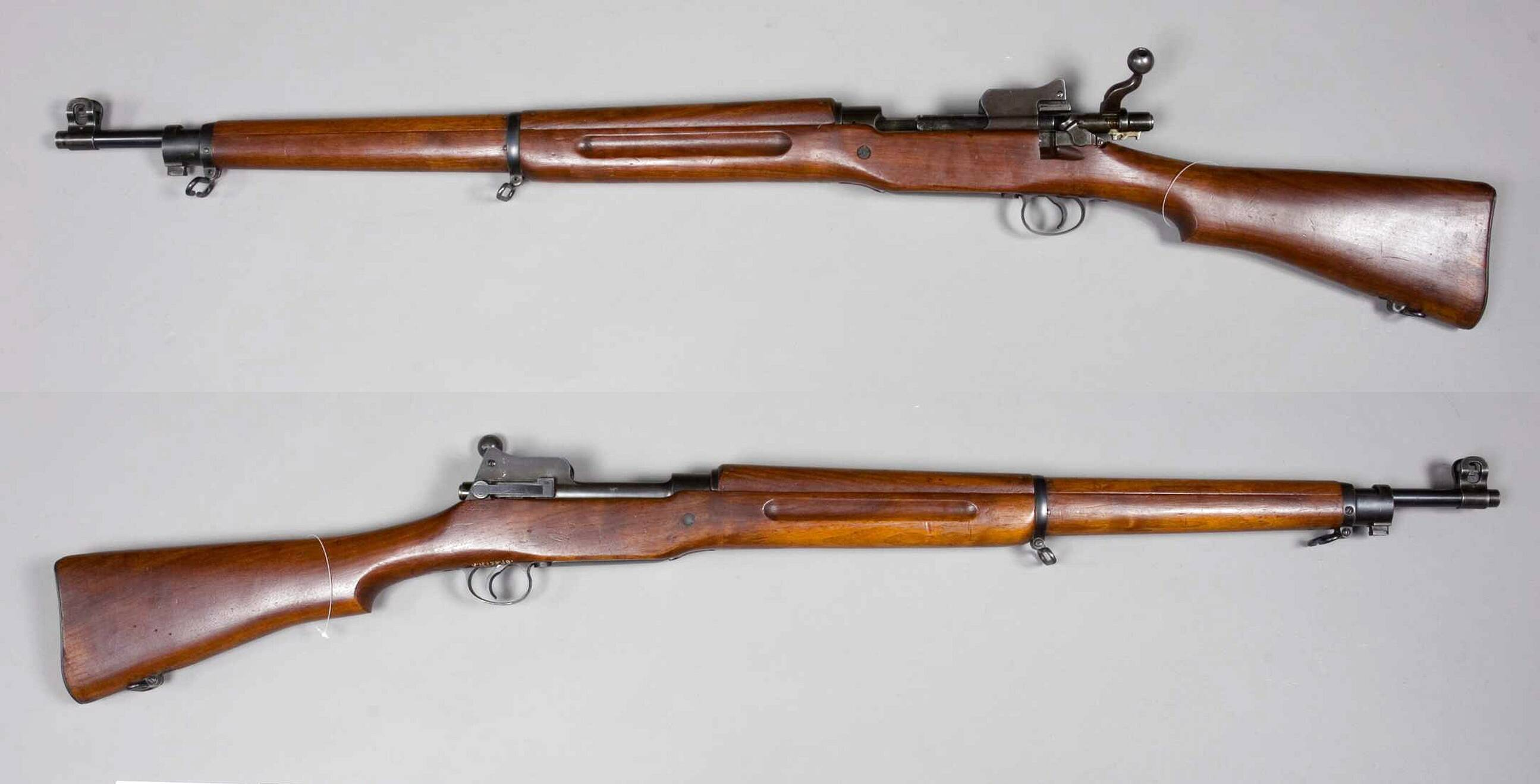 m1917 enfield for sale