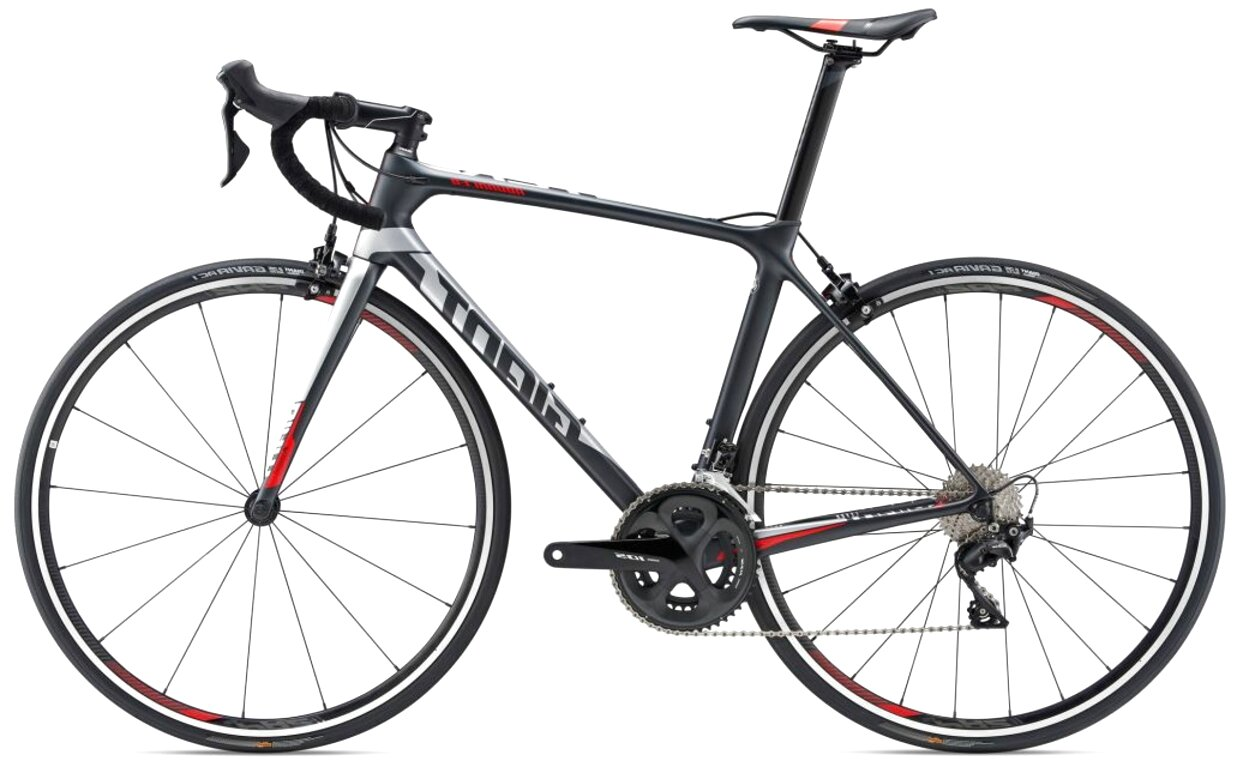 giant tcr advanced for sale