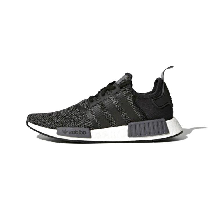 adidas shoes men for sale