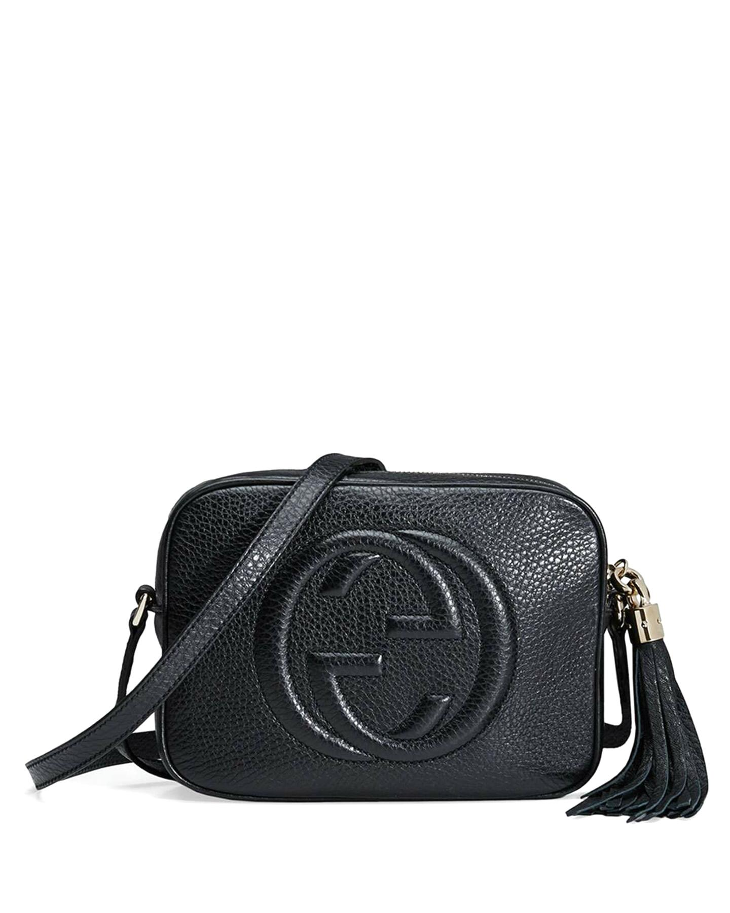 gucci soho disco bag for sale
