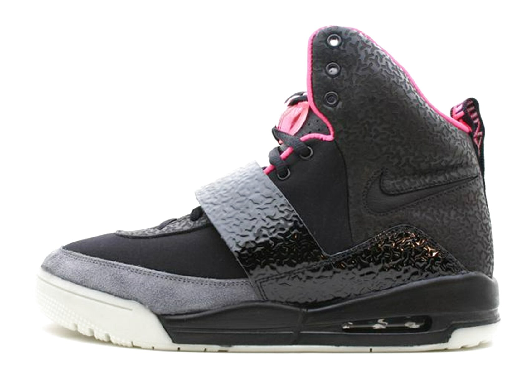 yeezy 1 for sale