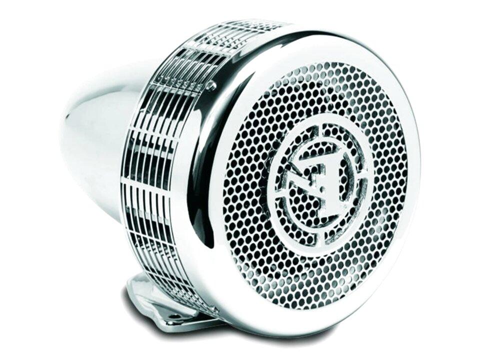 q2b siren for sale