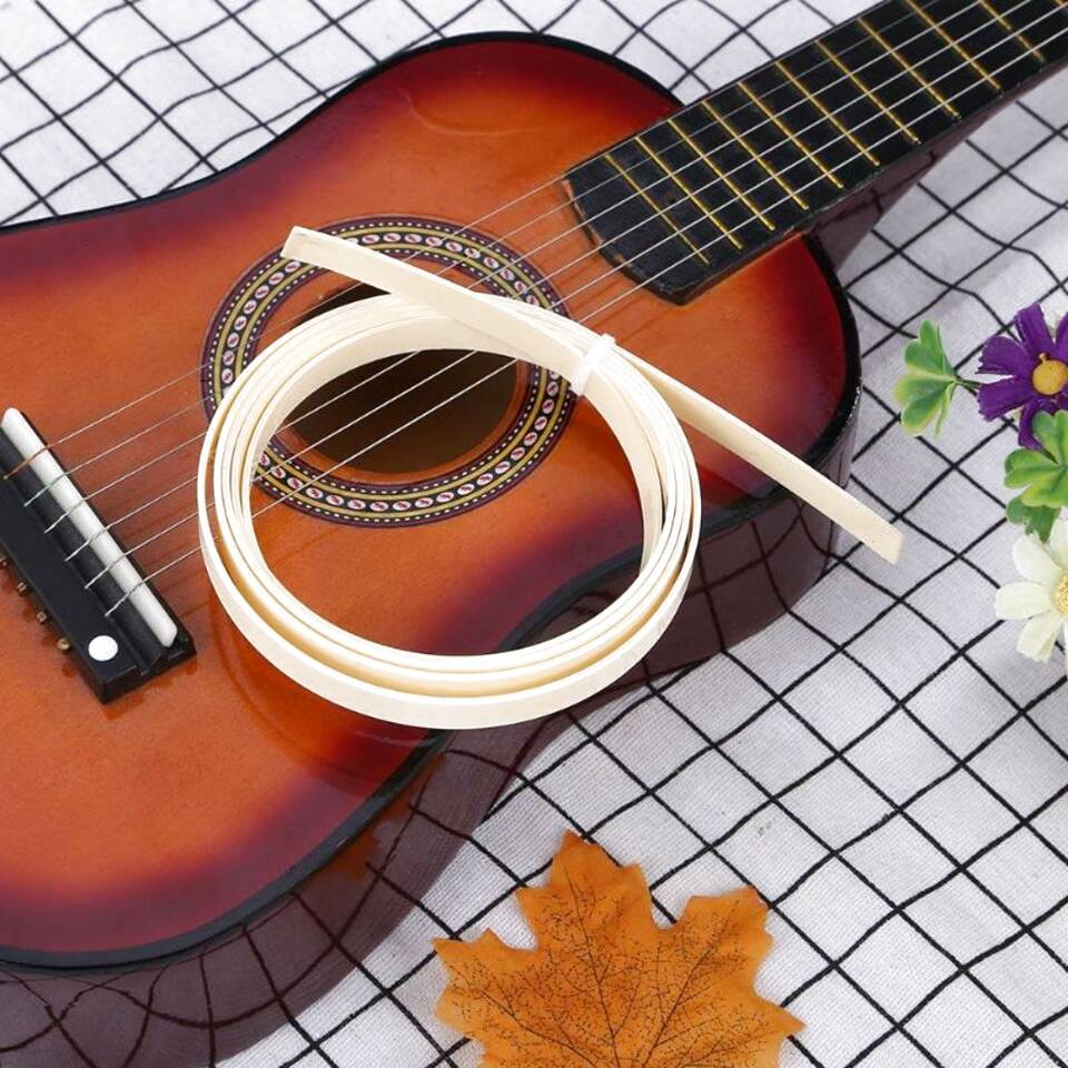 luthier supplies for sale