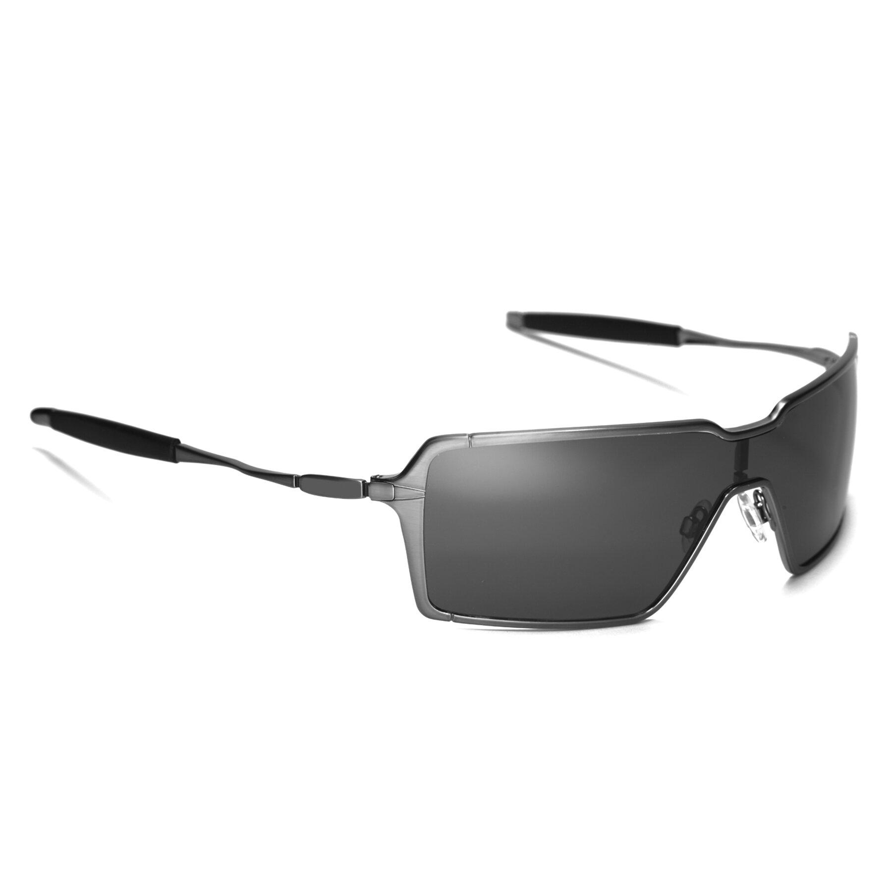 oakley probation sunglasses for sale