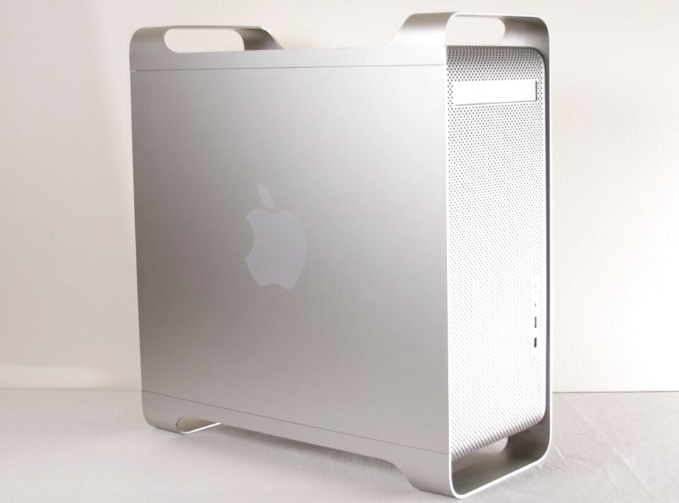 mac g5 for sale