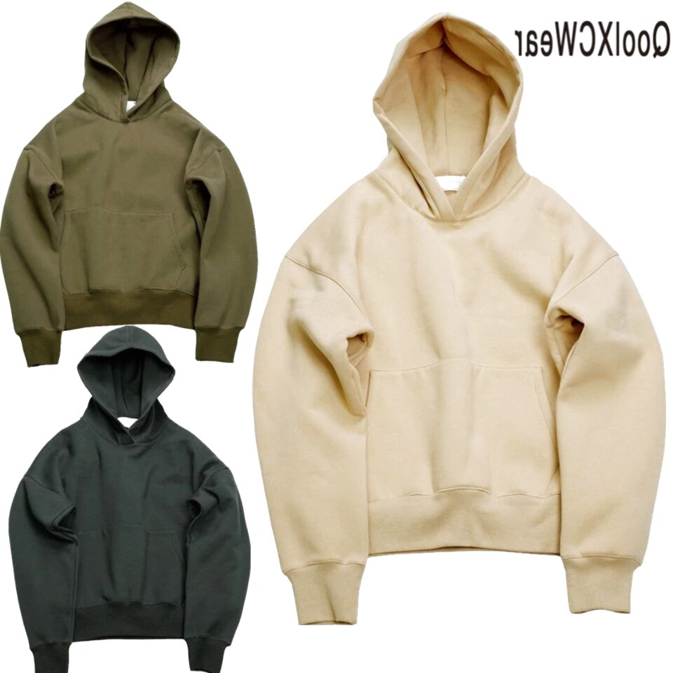 kanye west hoodie for sale