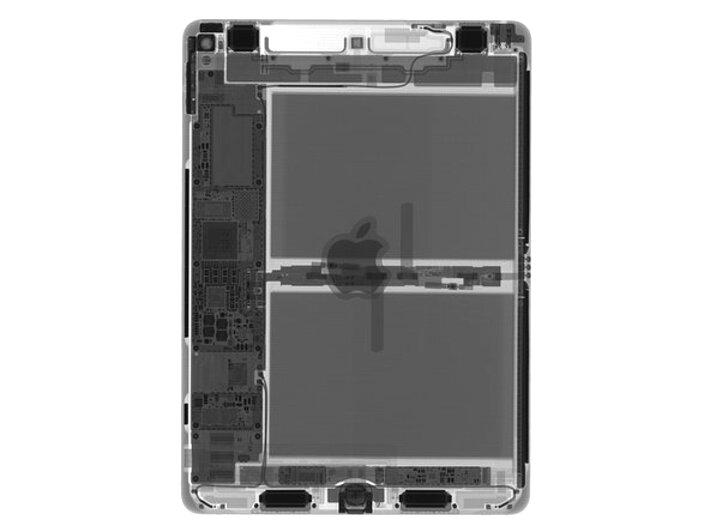 ipad 4 logic board for sale