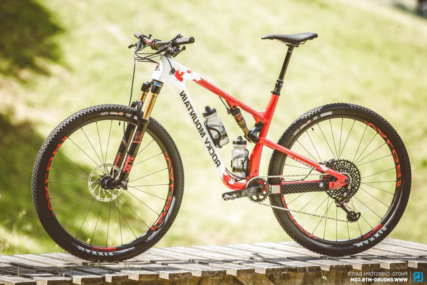 rocky mountain element for sale