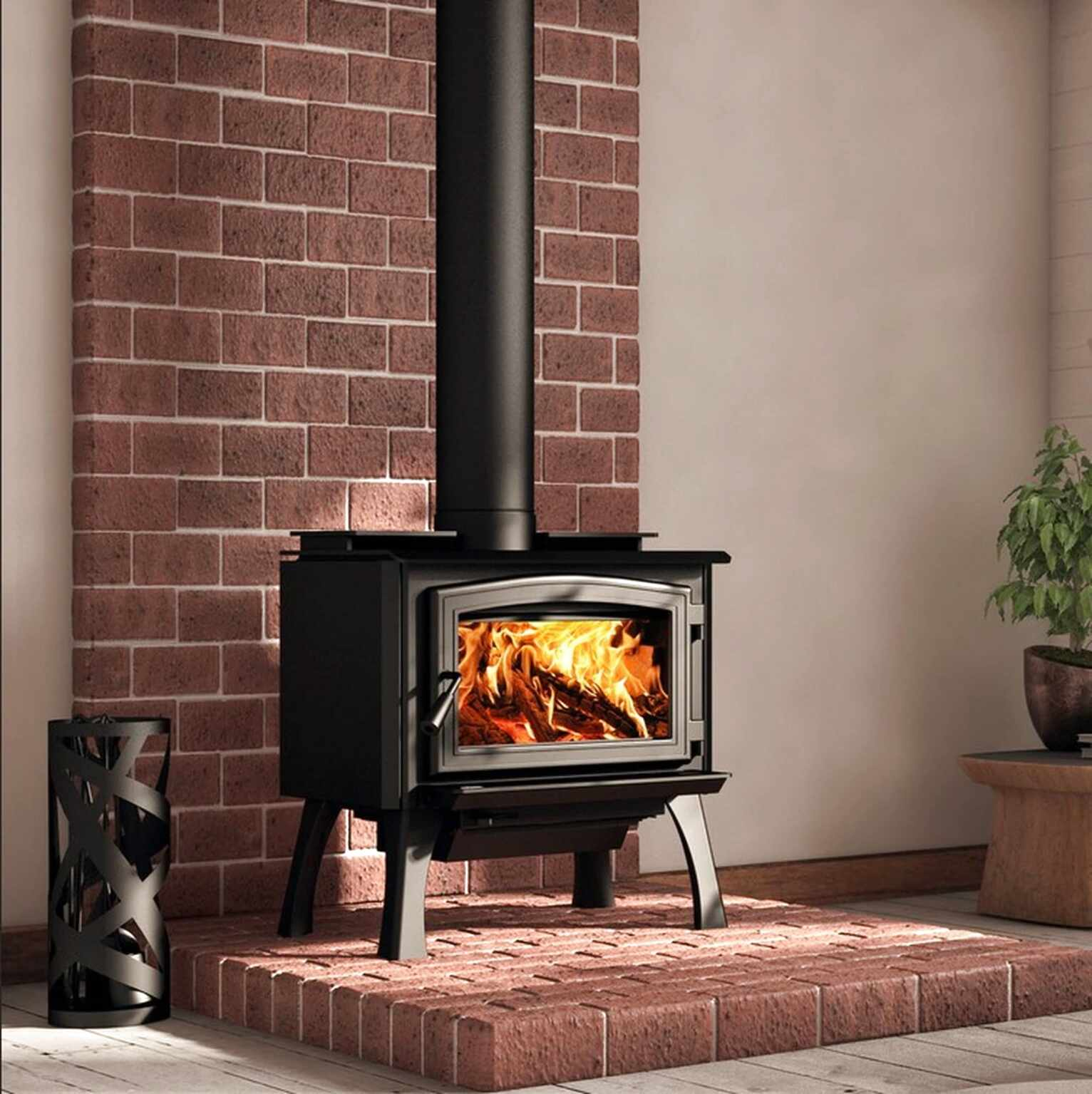 stove fireplace for sale