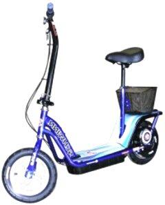 schwinn s350 electric scooter for sale