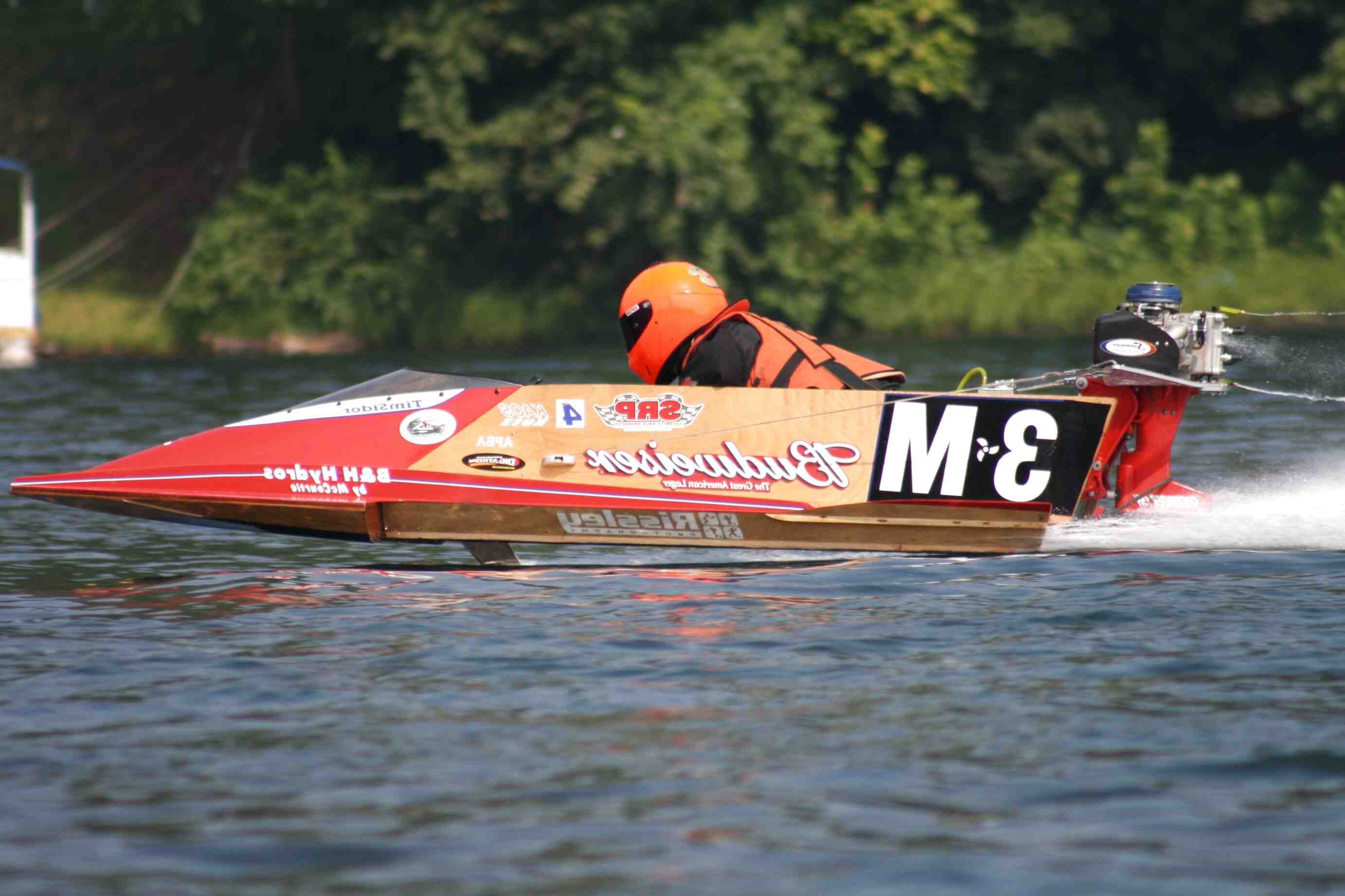 racing outboards for sale