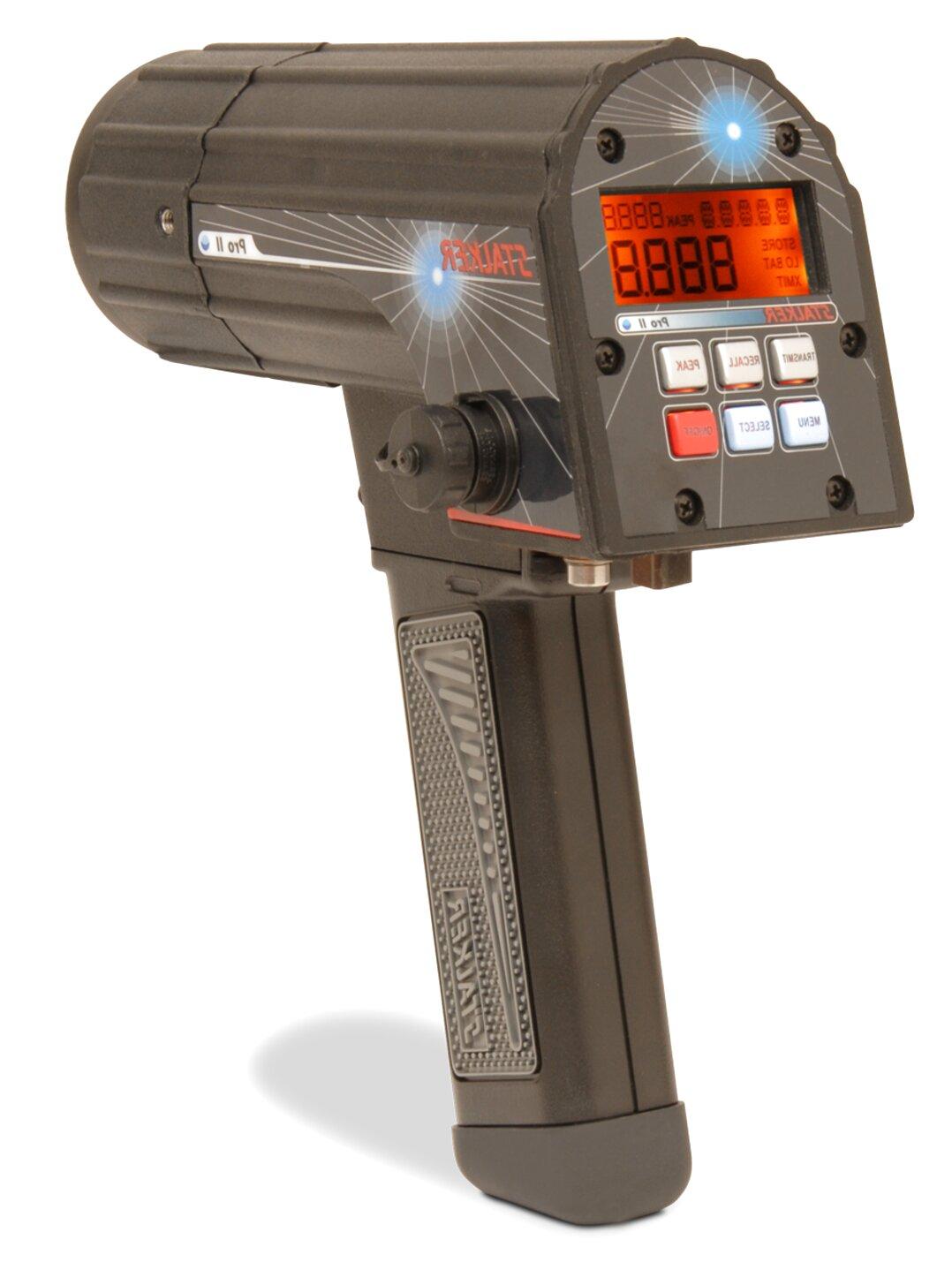 hand held radar gun for sale
