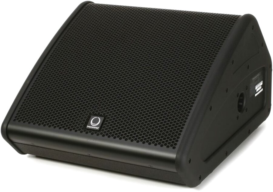 stage monitor speakers for sale