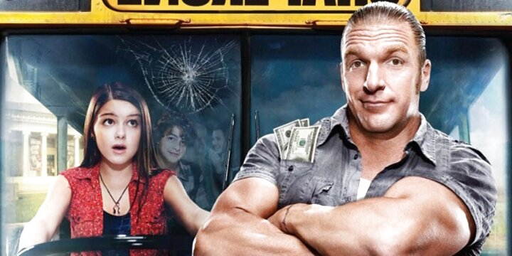 wwe movies for sale