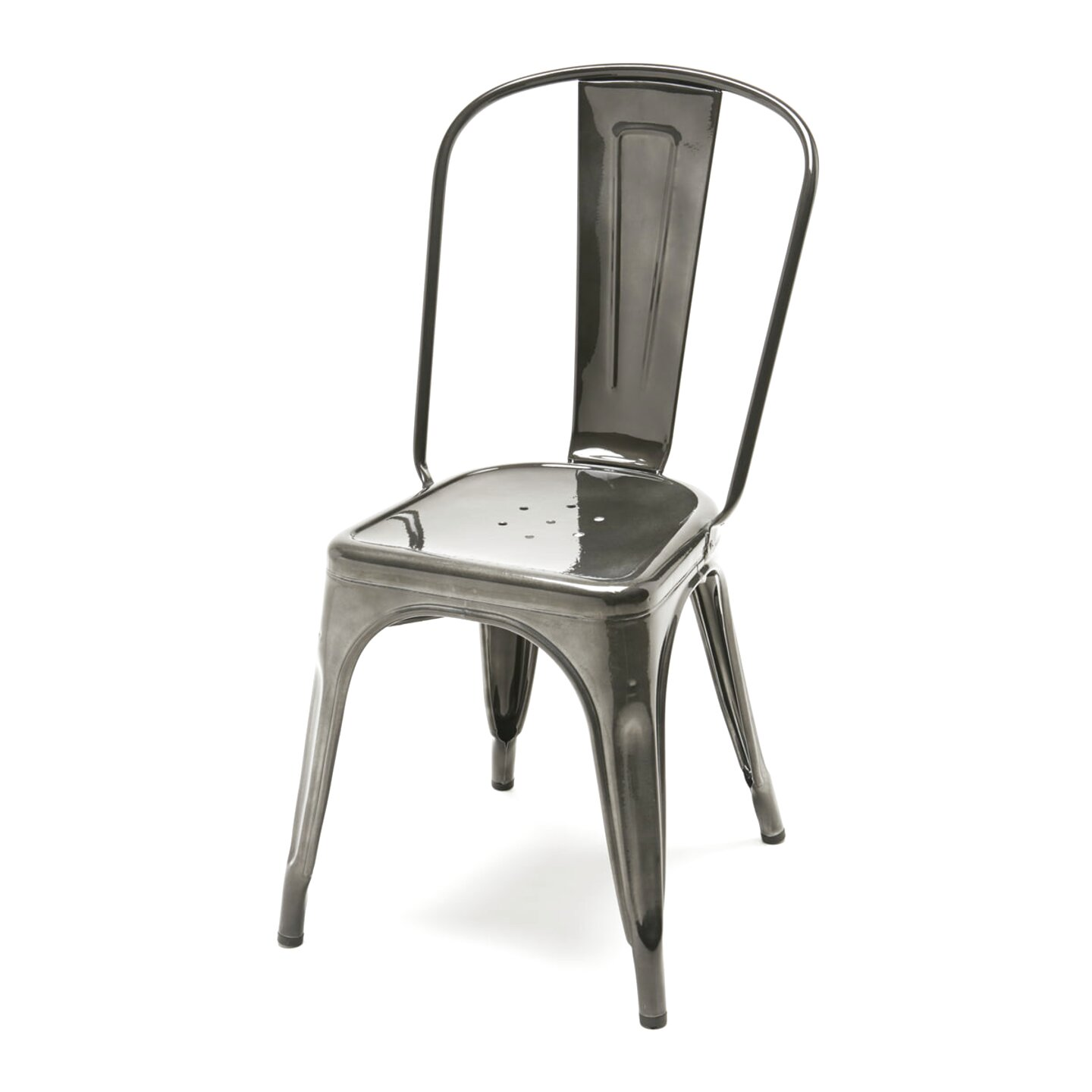 tolix chair for sale