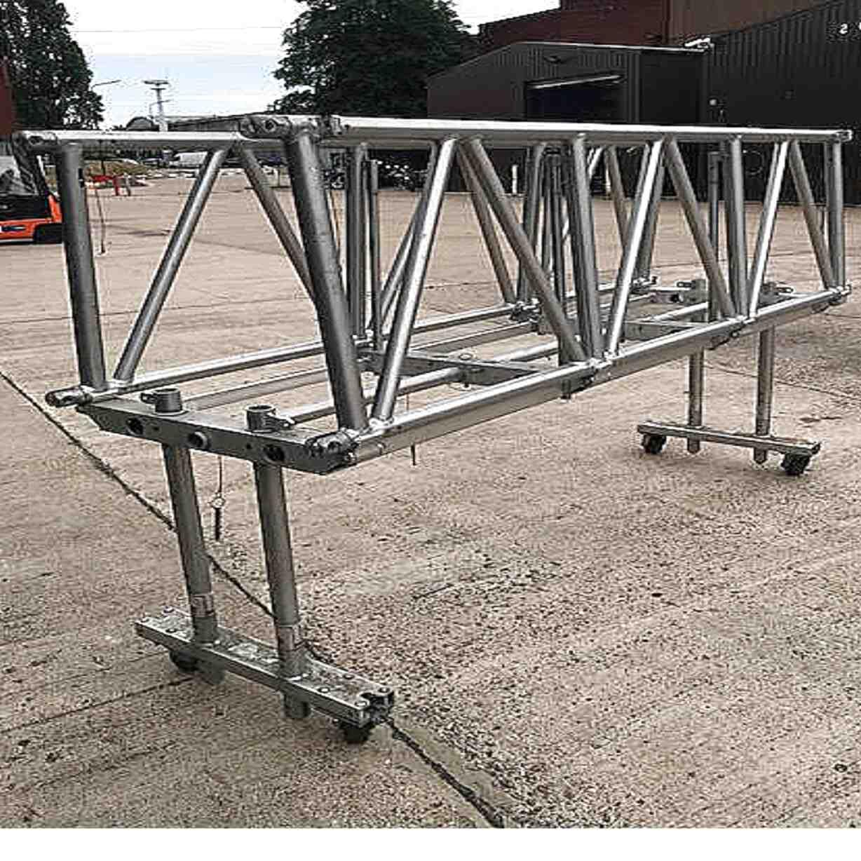tomcat truss for sale
