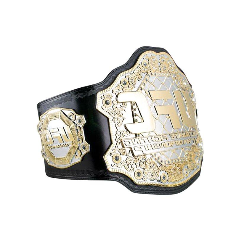 ufc replica belt for sale