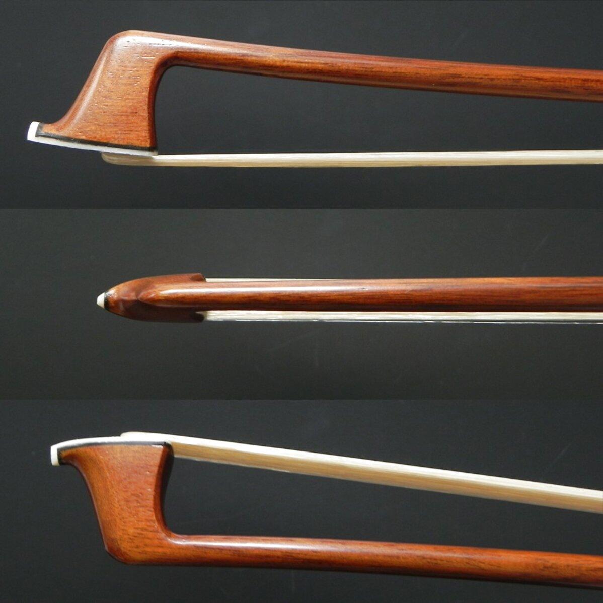 pernambuco wood for sale
