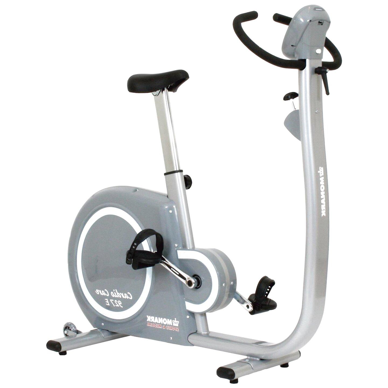 monark exercise bike for sale
