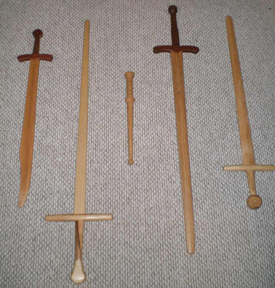 sword pommel for sale
