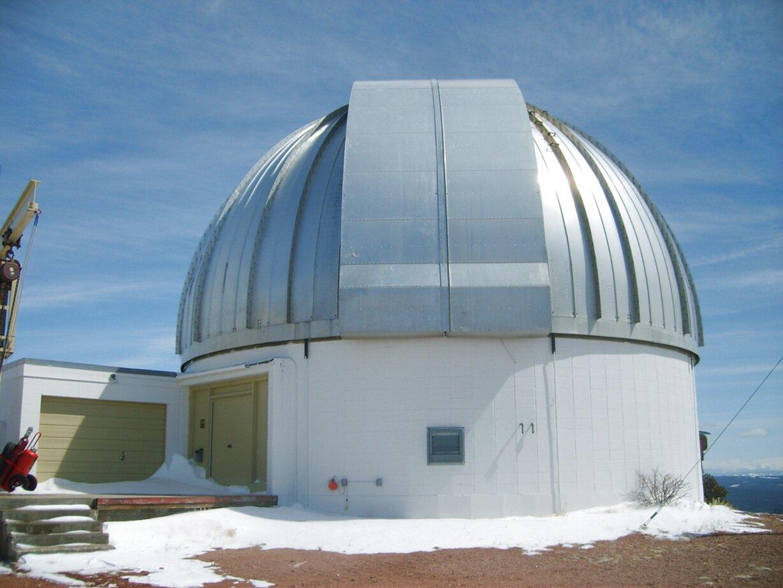 infrared telescope for sale