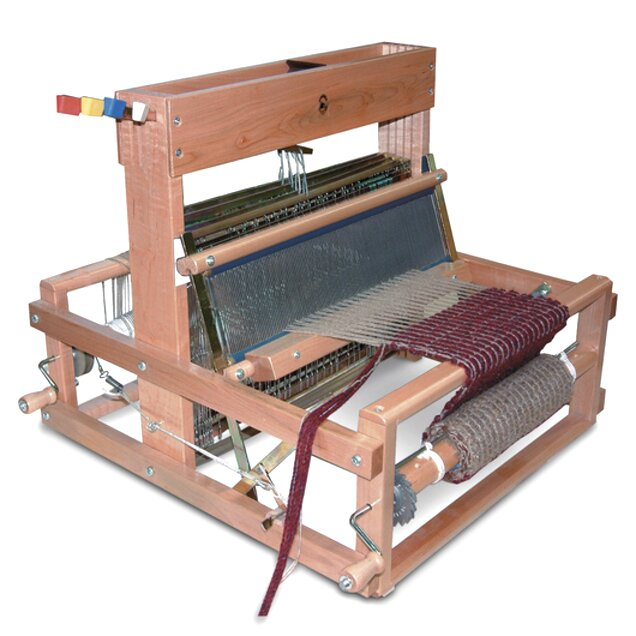 table top loom for sale