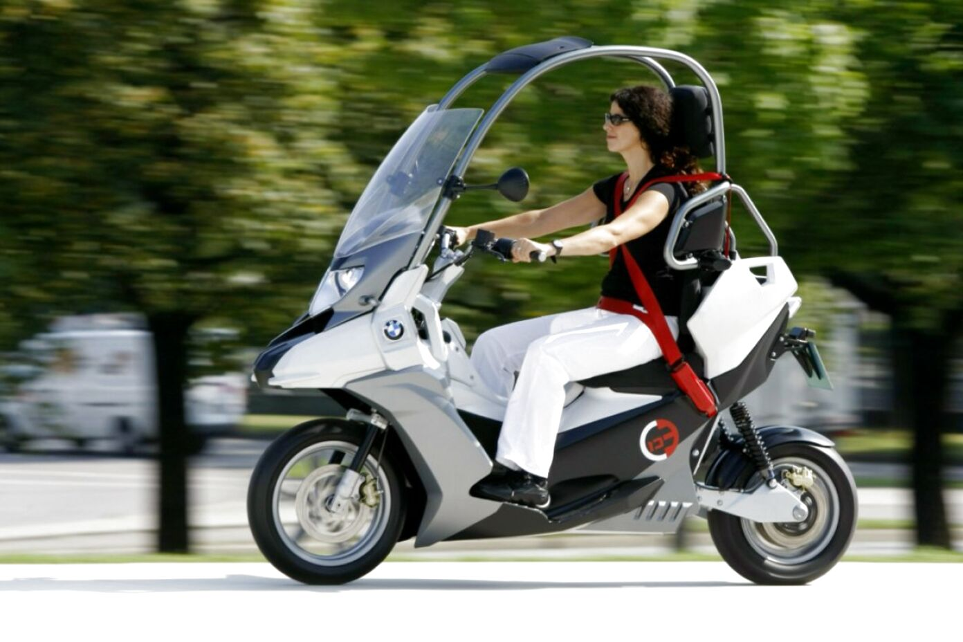 bmw c1 for sale